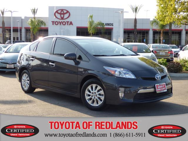 used in four v toyota sale ardmore philadelphia prius for near pa