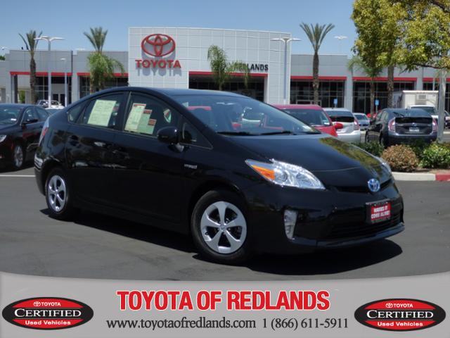 in tx toyota sale fort bliss near used sedan for paso htm el prius